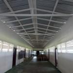 Aishalton Secondary School